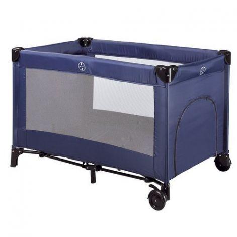 j r k k utaz gyak. Black Bedroom Furniture Sets. Home Design Ideas