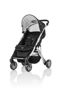 britax_romer_b-mobile_35000_ft.jpg