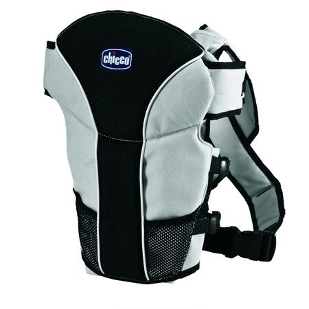 chicco-go-baby-front-carrier-wall-street.jpg