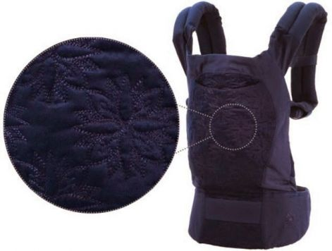 ergobaby_embroidered_carrier_blue_lotus1_2.jpg