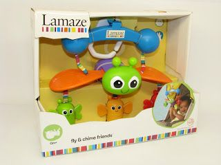 lamaze_-_fly__chime_friends.jpg
