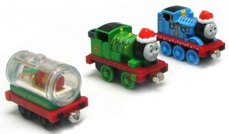 take_along_thomas__friends_thomas_and_percy_santa_gift_set.jpg